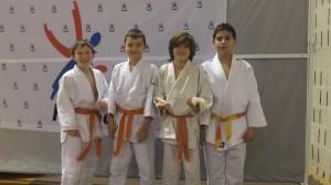 Tournoi de Cergy Dimanche 4 décembre  4-12-2011-cergy-1409-22-300x168