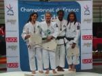Gwen champ de France (12)