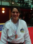 Gwen champ de France (15)
