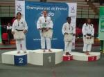 Gwen champ de France (9)
