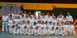 Judolympiades Copie-de-groupe-300x148