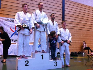 2013-01-13-deuil-podium-david-300x224