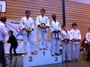 2013-01-13-deuil-podium-seb-300x224