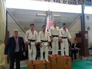 Sélections junior 2013-01-27-podium-seb-300x225