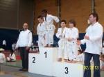1ere-competiton-de-judo-axel-011-150x112