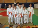 D 17 février Interclub de Cergy le haut judo-017-150x112