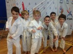 mini-poussinsjudo-059-150x112