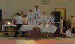 podium-baptiste-saint-leu-150x88