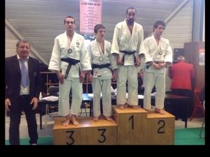 podium-seb-300x225